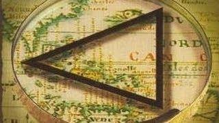 Documentaire Phénomène inexpliqué – Le triangle des Bermudes
