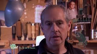 Documentaire Au fil de la Saulx