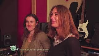 Documentaire Mulhouse, la ville prête à rêver