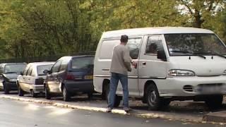 Documentaire La France qui triche