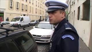 Documentaire Paris : ces incivilités qui pourrissent la vie