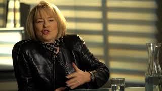 Documentaire Grands flics : les grands flics racontent