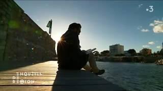 Documentaire Le programme Rebond : revivre après un cancer