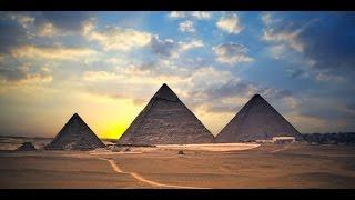 Documentaire Egypte, des secret dans la vallée des Rois – Documentaire