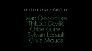 Documentaire Le Néoréalisme, un cinéma miroir