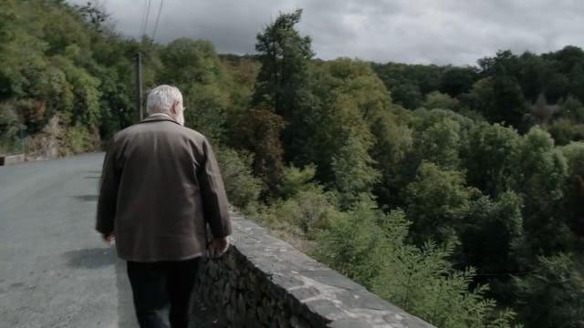 Documentaire La clef de Jean Trousselle