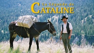 Documentaire La Légende de Cataline