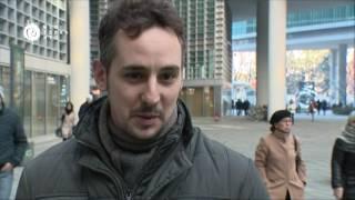 Documentaire Au Kosovo, rencontre d'un député, poète et défenseur du peuple Rom