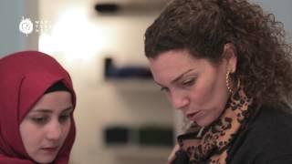 Documentaire Au Liban, une école de mode crée par une jeune styliste