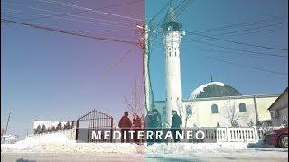 Documentaire Kosovo, un petit état majoritairement albanais et musulman