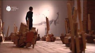 Documentaire La biennale internationale des arts de Palerme