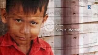 Documentaire L'approvisionnement de l'eau et sa gestion sur Porquerolles