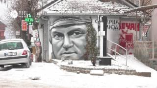 Documentaire Le Liban et les mesures anti-immigration de Donald Trump