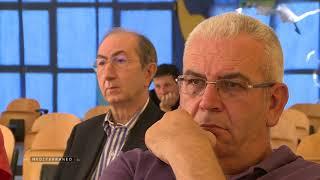 Documentaire Le franco-provençal dans les Pouilles