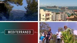 Documentaire A la découverte du Mont Ventoux