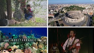 Documentaire A bras ouverts