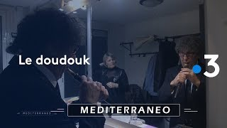 Documentaire Le doudouk