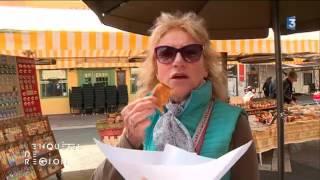 Documentaire «Nice, label cuisine» ou la cuisine niçoise entre tradition et modernité