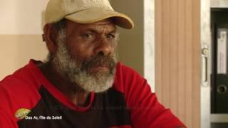 Documentaire Belep – Dau Ar, l'île du soleil (1/2)