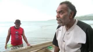 Documentaire Belep – Dau Ar, l'île du soleil (2/2)
