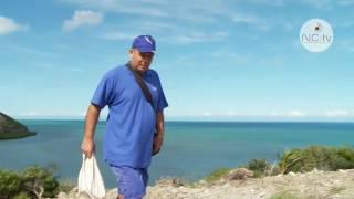 Documentaire La liste Rouge de l'IUCN