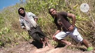 Documentaire Les secrets de Thio