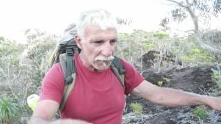 Documentaire À la rivière des lacs