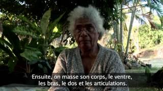 Documentaire Balade à Canala