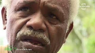 Documentaire Sur la route du tapa