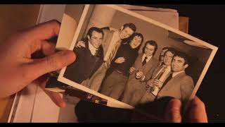 Documentaire Grands Flics : les grands flics racontent (Episode 2)