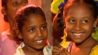 Documentaire Calcutta – One Roupie Baby