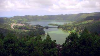 Documentaire Des vacances loin des sentiers battus