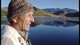 Documentaire Aventures de pêche au Kwazulu-Natal
