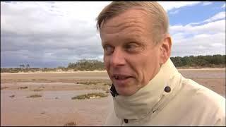 Documentaire Baie de Somme, rendre la terre à la mer