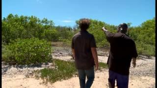 Documentaire Entre terre et mer – Poum