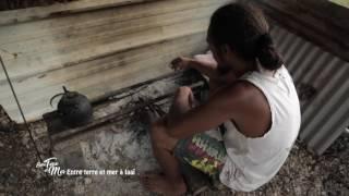 Documentaire Entre terre et mer – A Iaaï