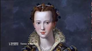 Documentaire L'ombre d'un doute – Florence, la magnifique