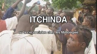 Documentaire Itchinda
