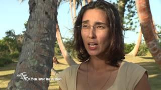 Documentaire Entre terre et mer – Mon lagon, ma gestion