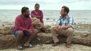 Documentaire Entre terre et mer – Ka Poraou