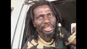 Documentaire Nationalité Africain – Sur les traces du petit Moussa