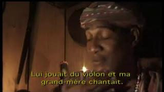 Documentaire Pacifico : la magie noire côtoie les églises, le paganisme et l'évangélisme