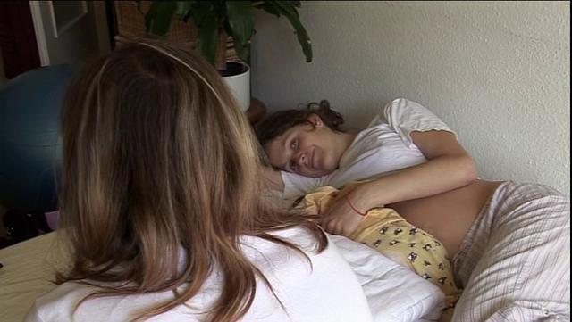 Documentaire Sages femmes