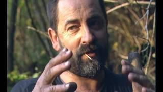 Documentaire Vercors, la forteresse