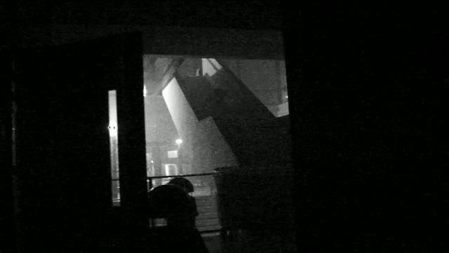 Documentaire Vortex