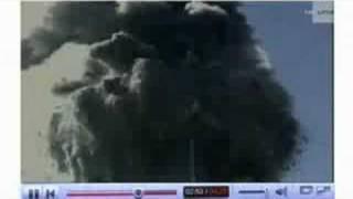 Documentaire 11/09: nous a-t-on caché la vérité ?