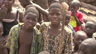 Documentaire Au delà des voyages – Du Dahomey au Bénin