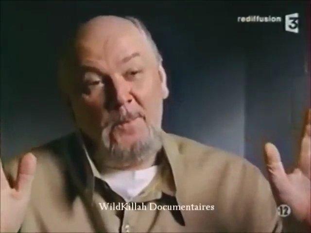 Documentaire Confessions d'un tueur de la mafia – Richard Kulinski, Famille Gambino
