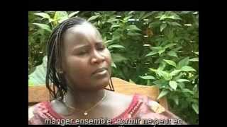 Documentaire Derrière le silence