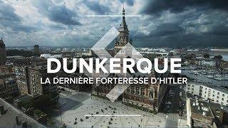 Documentaire Dunkerque 1945, la dernière forteresse d'Hitler